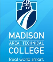 Summer Youth Opportunities at Madison College