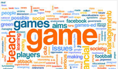 23 Game-Based Education Resources