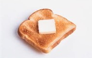 Celebrity Toast