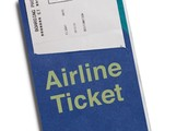 TICKETING PROCEDURE