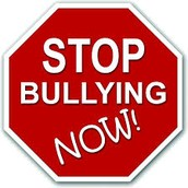 Online Bullying Prevention Web Reporting System