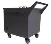 Chrome Carts
