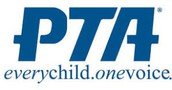 Have you joined PTA yet?