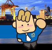 詠慶人力開發有限公司