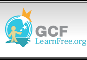 GCFLearnFree