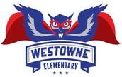 Westowne Elementary School
