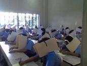 Folder Heads