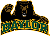 Getting in to Baylor By getting a job