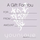 Get $5.00 Gift Certificate FREE