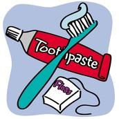 November 16th Smile Dental Program