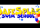 Safe Splash