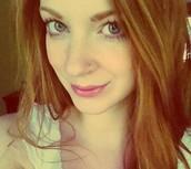 Kelsey Schooley