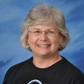 Donna Correa