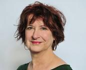 Diane Aldis