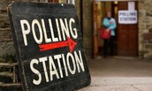 ARMS Polling Station