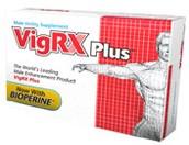 VigRX Plus    Penis Enlargement Pills