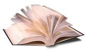 Eelistatakse paberkandjat