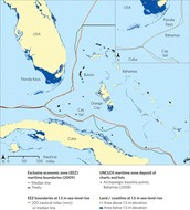 Maritime Boundary