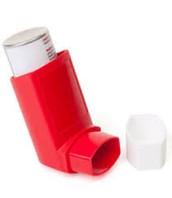 The Inhaler