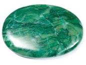 State Gemstone- Jade