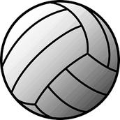 A Kataleeya le gusta voleibol.
