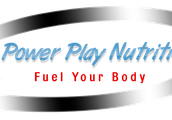 Power Play Nutrition