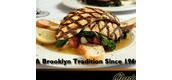 catering restaurant brooklyn heights