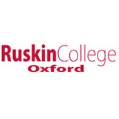 Would you like to be part of the LGBTQ Society @Ruskin?
