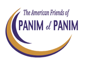 The American Friends of Panim el Panim