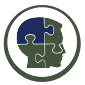Advanced Minds Tutorials Ministry