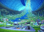 5 traits of my utopia