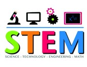 Come and help us celebrate all of the STEM education experiences at SWR . . .