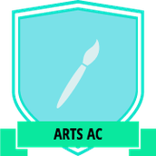 Course 5: Arts Across the Content Areas (4 Credit Hours)