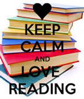 IBDP Language & Literature