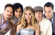The Big Bang :D