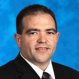 Todd Barraco profile pic