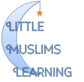 So how do I receive my first Little Muslim Learning kit?