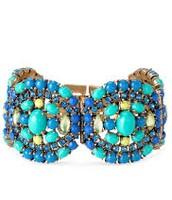 SOLD Sardinia Bracelet