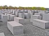 Torre de Holocausto