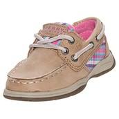 favirote shoe