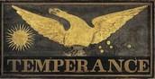 Temprance