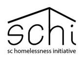 SC Homelessness Initiatve