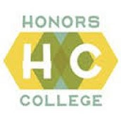 Special Invitation for Honors College Students