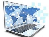 LIVE Online Information Sessions