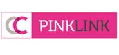 CC Pink Link