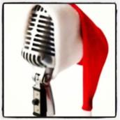 Holiday Karaoke!