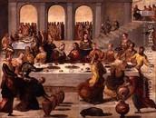 Renaissance Tradition
