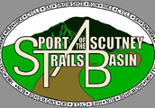 July 13th & 14th at the STAB Trails in West Windsor, Vermont
