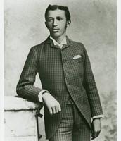 Young Du Bois