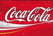 החברה coca cola